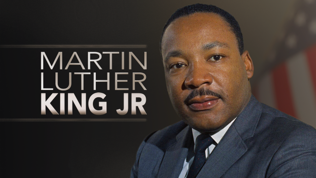 Image Result For Mlk Jr In Color Dr Martin Luther King Martin