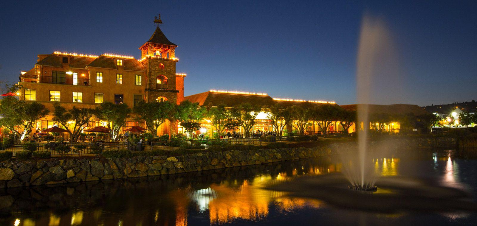 Image result for el dorado hills town center el dorado