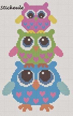 Pixel Deken Kersenbloesems Pixel Haken