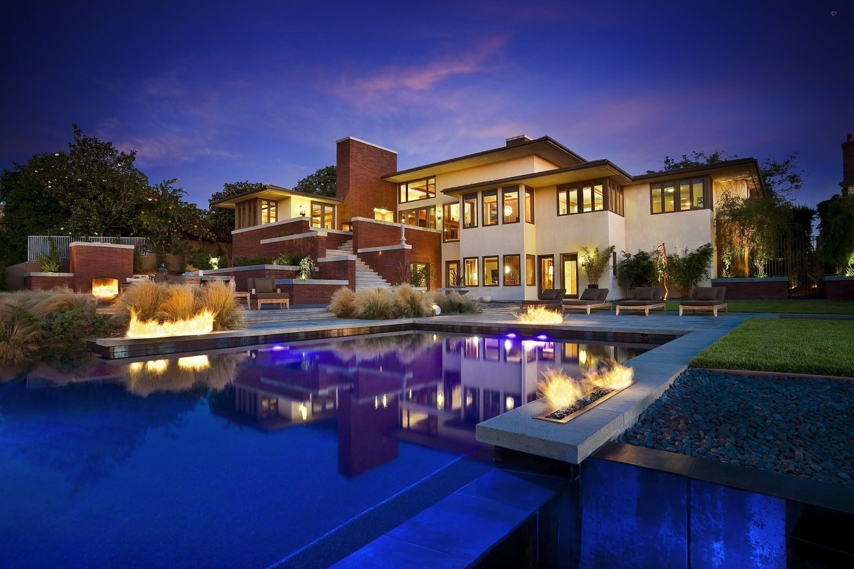 mansion in laguna hills ca 1700x1133 cool houses pictures and