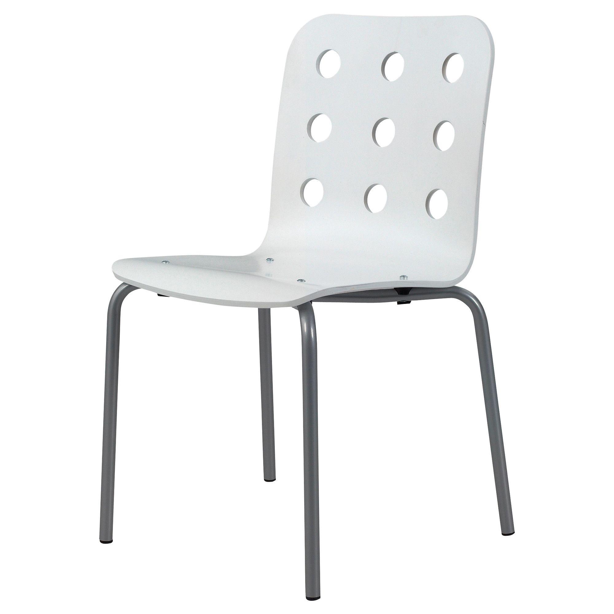 Compra Ikea SofásColchonesDecoración Y OnlineIso Muebles 8X0kOPnw