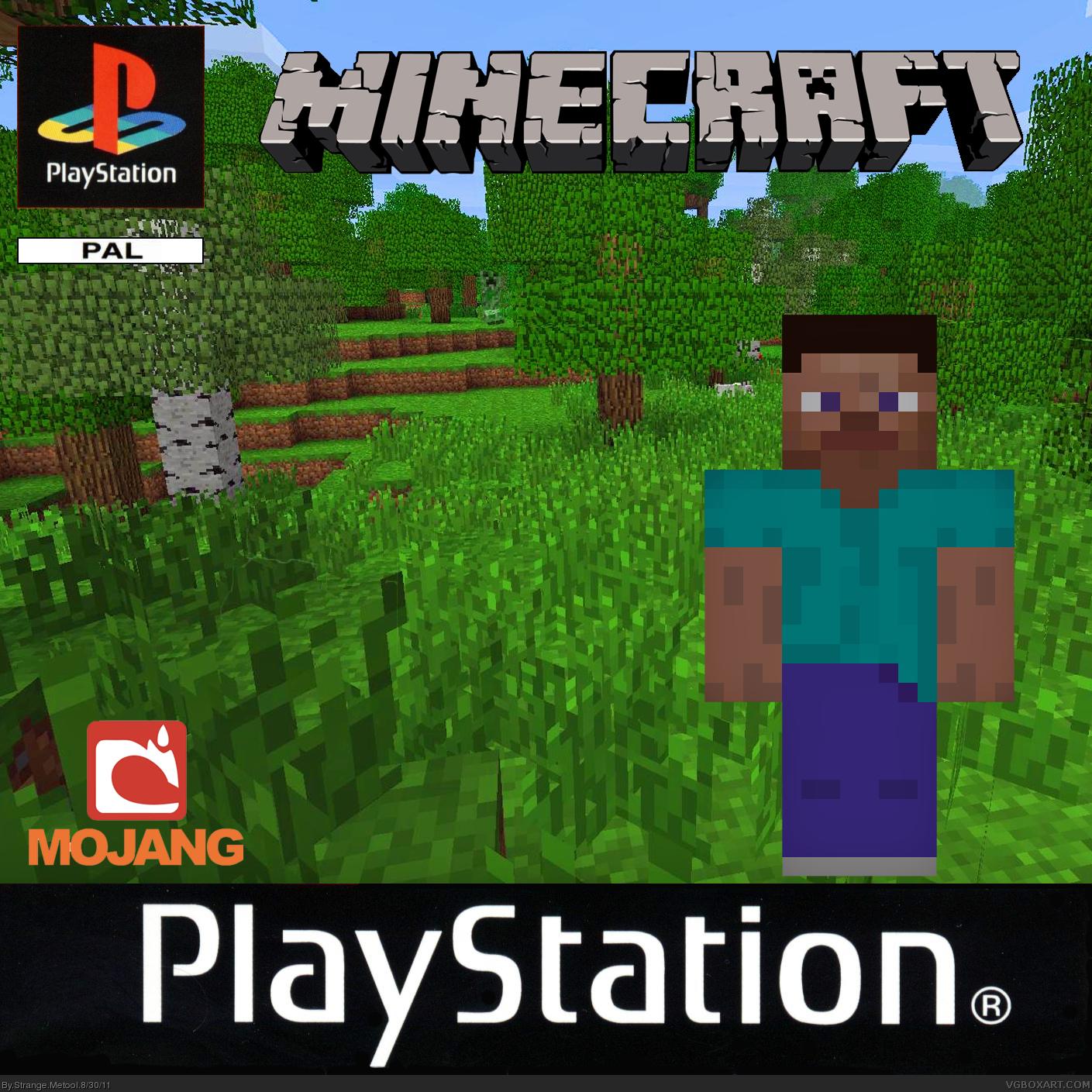 Minecraft Spielen Deutsch Minecraft Auf Pcs Spielen Bild - Minecraft auf 2 pcs spielen