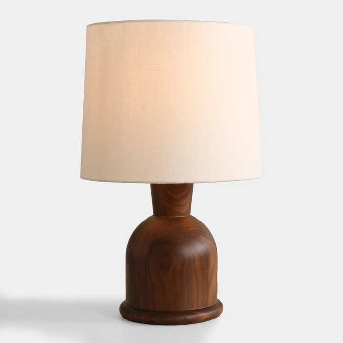Pin On Lighting Table Lamps