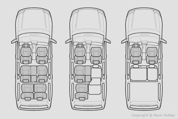 Suv Top View Drawing Google Search Pinterest