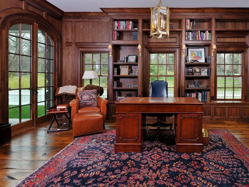 style int rieur de style gothique victorien bureau pinterest d cor int rieur style. Black Bedroom Furniture Sets. Home Design Ideas