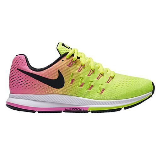 sports shoes a761e 1d040 nike zoom pegasus 33 footlocker