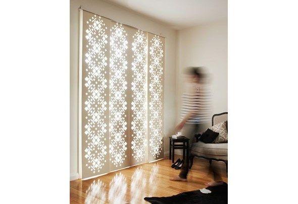 Creative Kitchen Window Treatments Hgtv Pictures Ideas: 10 Brilliant Ways To Fake Windows In Your Basement