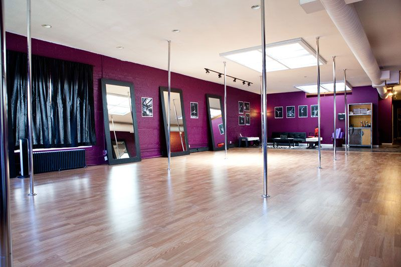 Tease Studio is Denver\'s most GLAM adult dance & fitness space ...