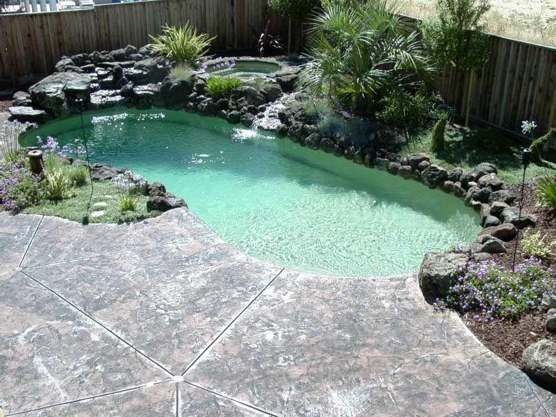 Image of inground pool kits cheap pools pinterest small image of inground pool kits cheap solutioingenieria Images