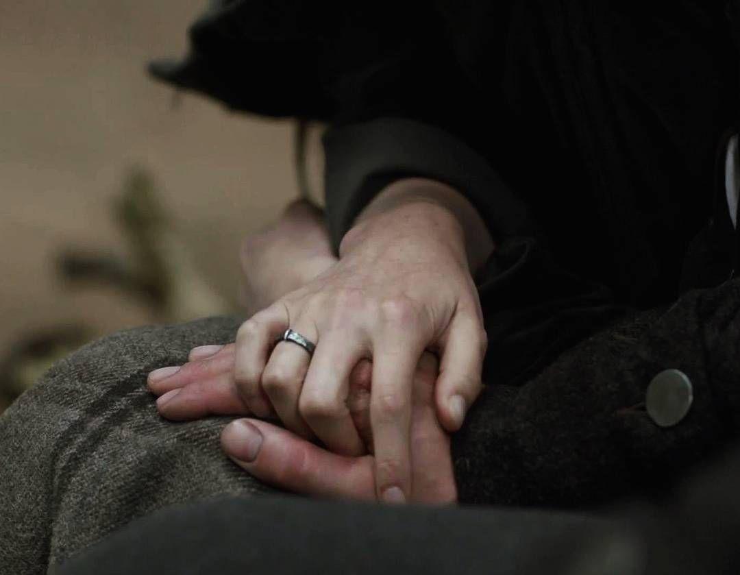 #Outlander #JamieFraser #ClaireFraser #ep111 #SamHeughan #CaitrionaBalfe…