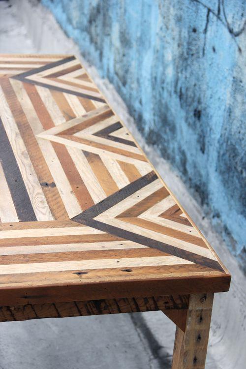 linnhouse keith detail tendance d co 2018 id es de. Black Bedroom Furniture Sets. Home Design Ideas