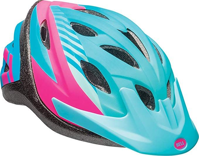 Bell Axle Youth Bike Helmet Review Helmet Kids Helmets Bike