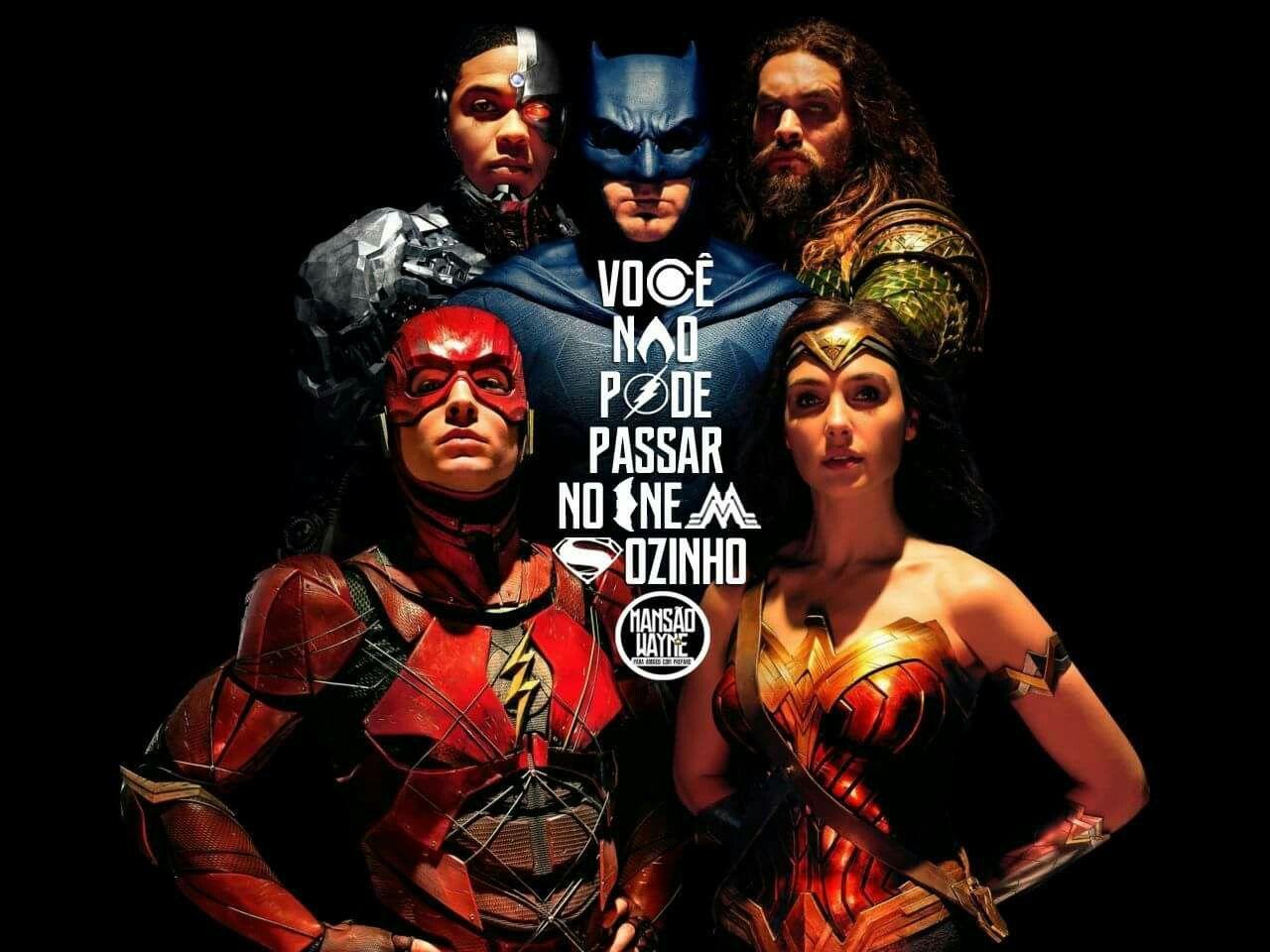 Justiça Fotos de super herois, Wonder woman, Super herói