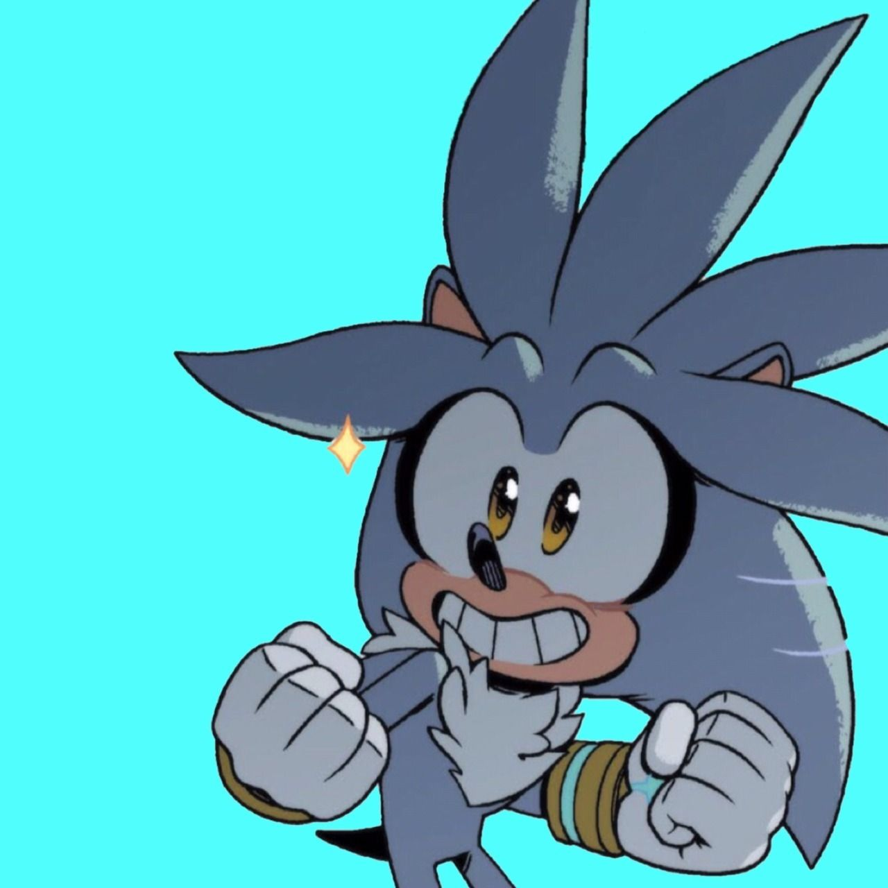 Sonic Appreciation Blog My Edits Have Some Icons Of The Cutest Hedgehog Sonic Sonic And Shadow Hedgehog
