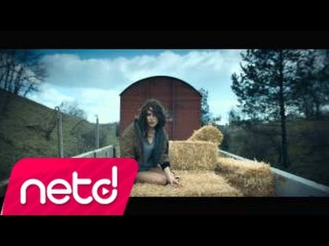 Gulsen Yatcaz Kalkcaz Ordayim Youtube Music Videos Popular Videos