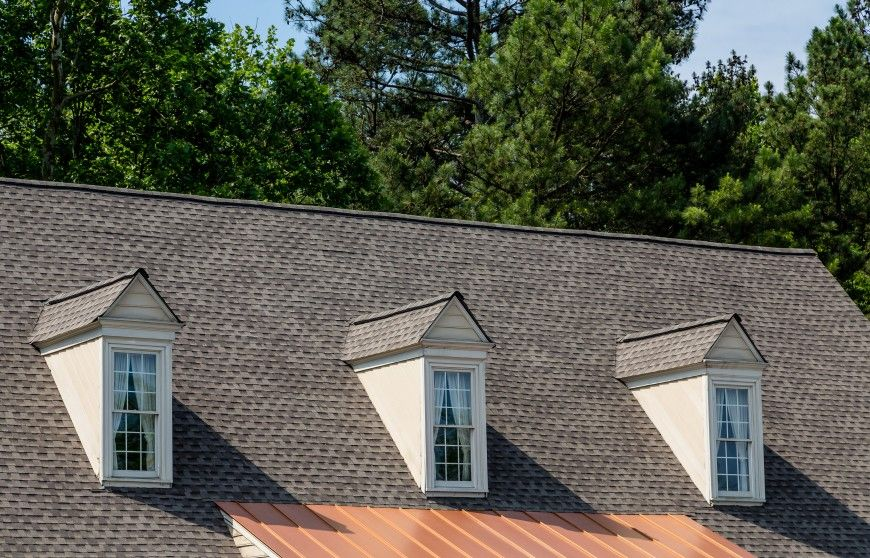 Roofers Near Me The Best Roofing Companies Free Estimates Roofing Contractors Affordable Roofing Best Roofing Company