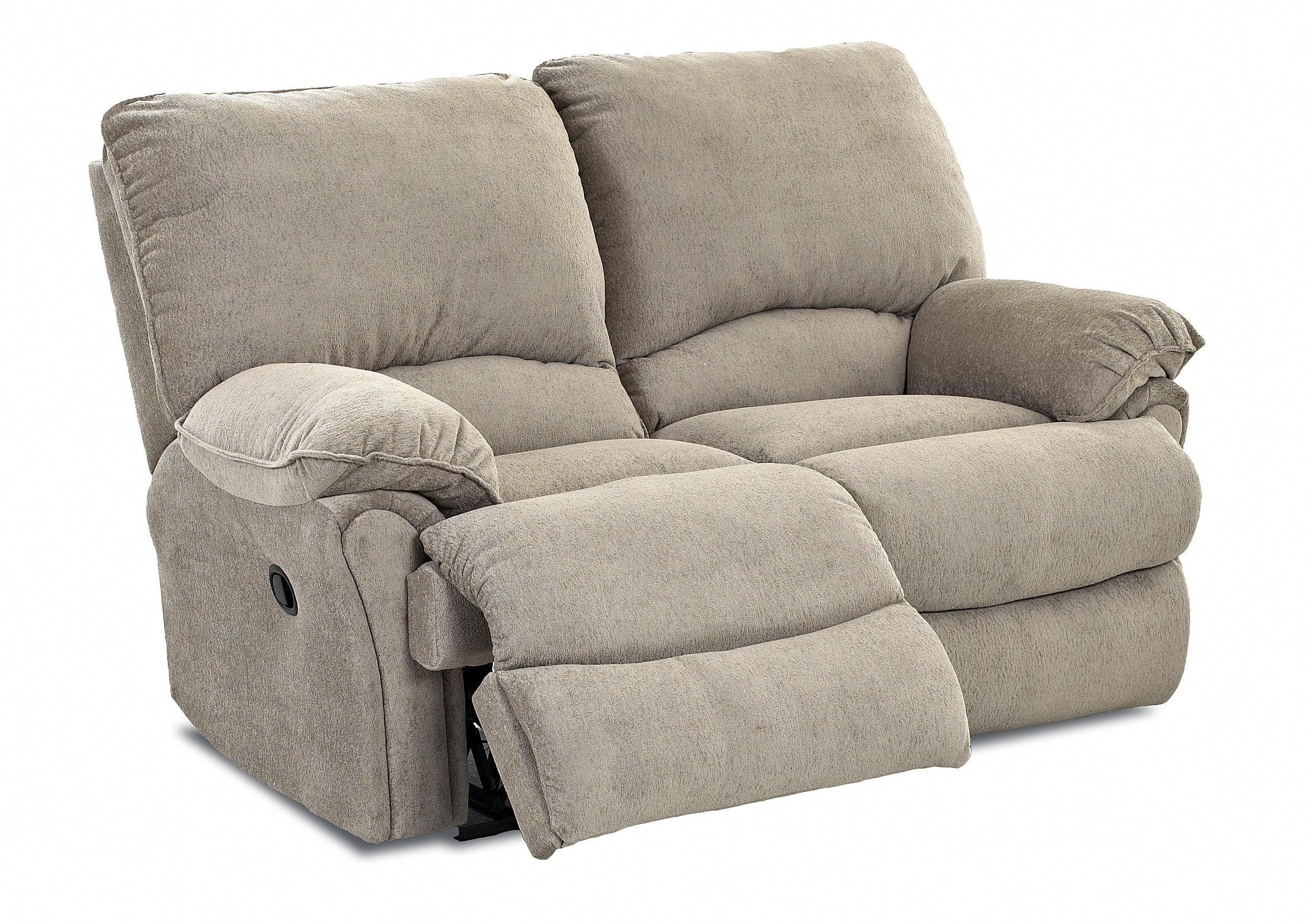 Stupendous Casual Power Reclining Loveseat Powerreclinerchairs Power Ocoug Best Dining Table And Chair Ideas Images Ocougorg