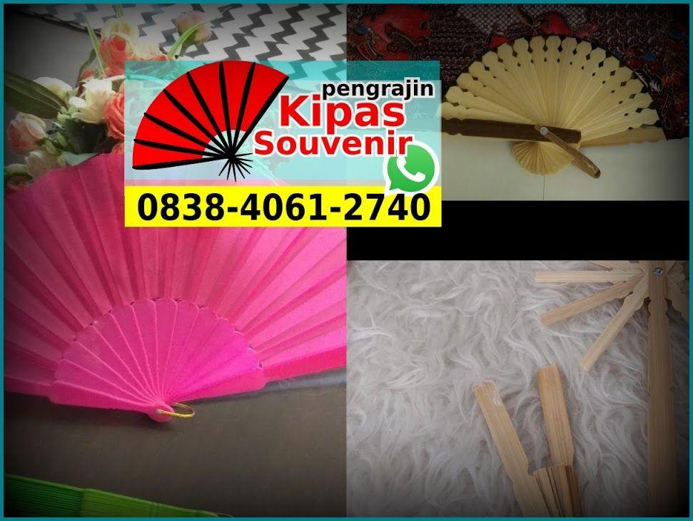 Souvenir Kipas Murah Makassar O838 4o61 274o Whatsapp Kipas Tangan Kerajinan Souvenir Pernikahan