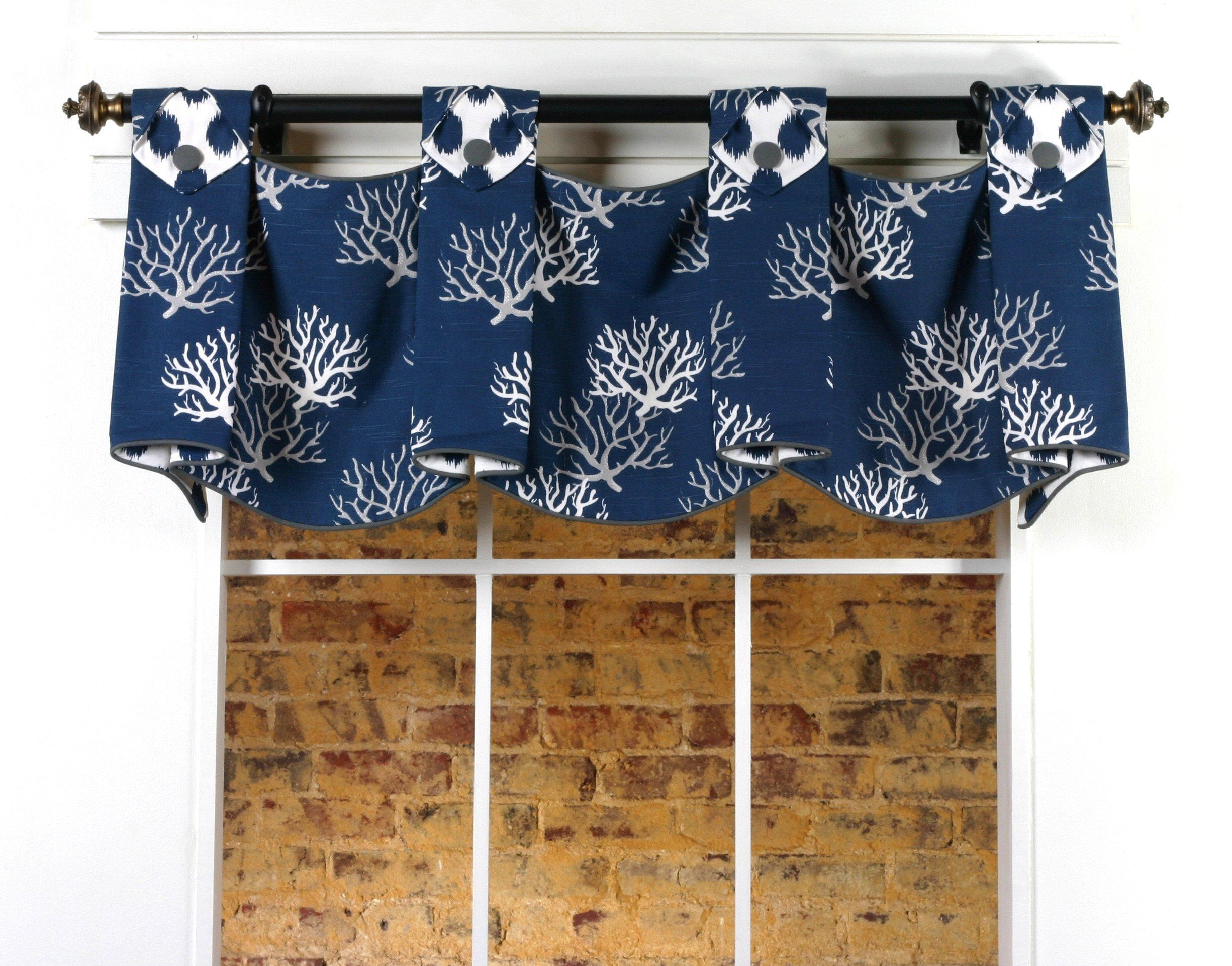 Julia Valance By Pate Meadows