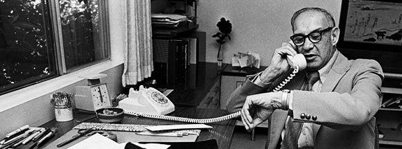 What Peter Drucker Knew About 2020 Elvis presley