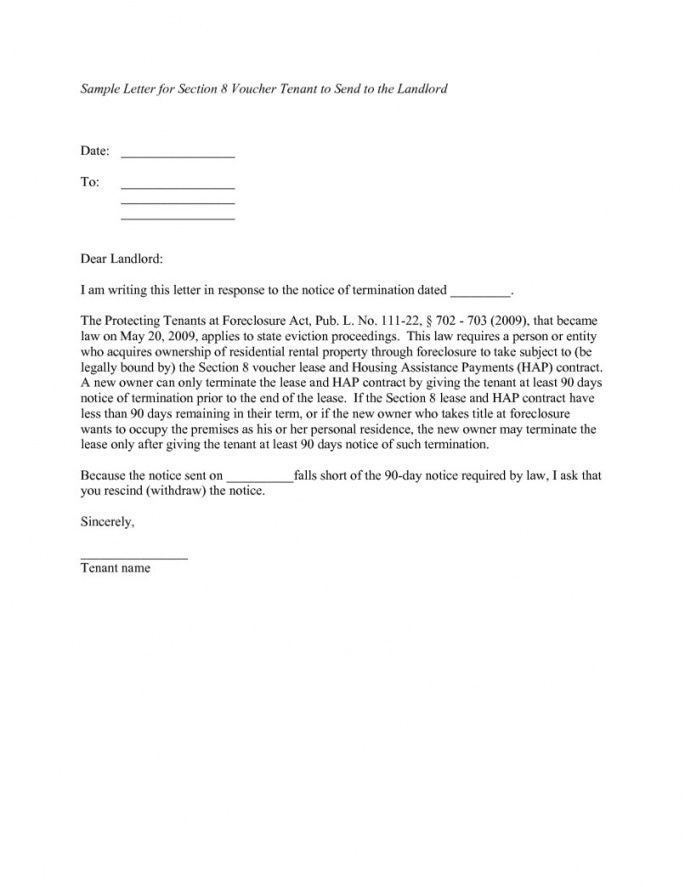 Explore Our Sample Of Giving Notice To Tenants Letter Template Being A Landlord Letter Templates Lettering
