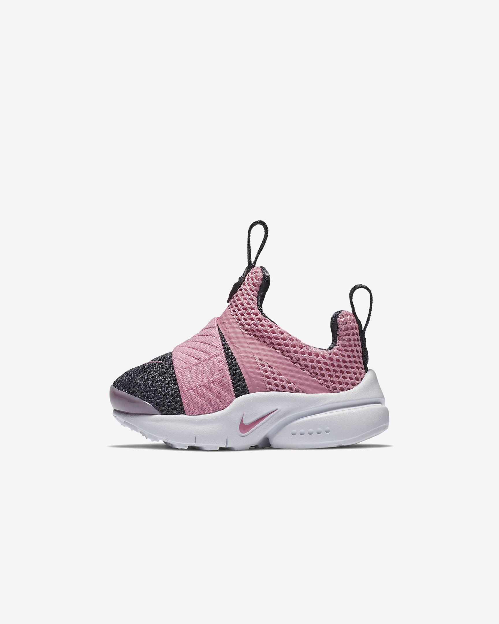 Nike Presto Extreme Infant Toddler Shoe  0e2493af9