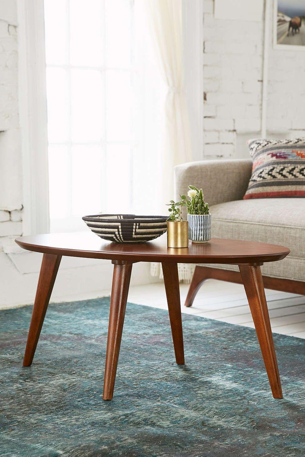 tovah coffee table uohome coffee table urban. Black Bedroom Furniture Sets. Home Design Ideas