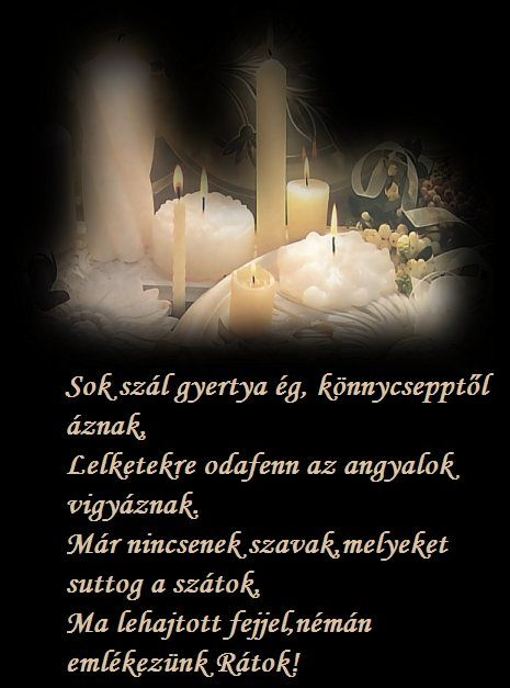 gyászversek idézetek képekkel Gyászversek képekben   lysa.qwqw.hu | Movie posters, Life quotes