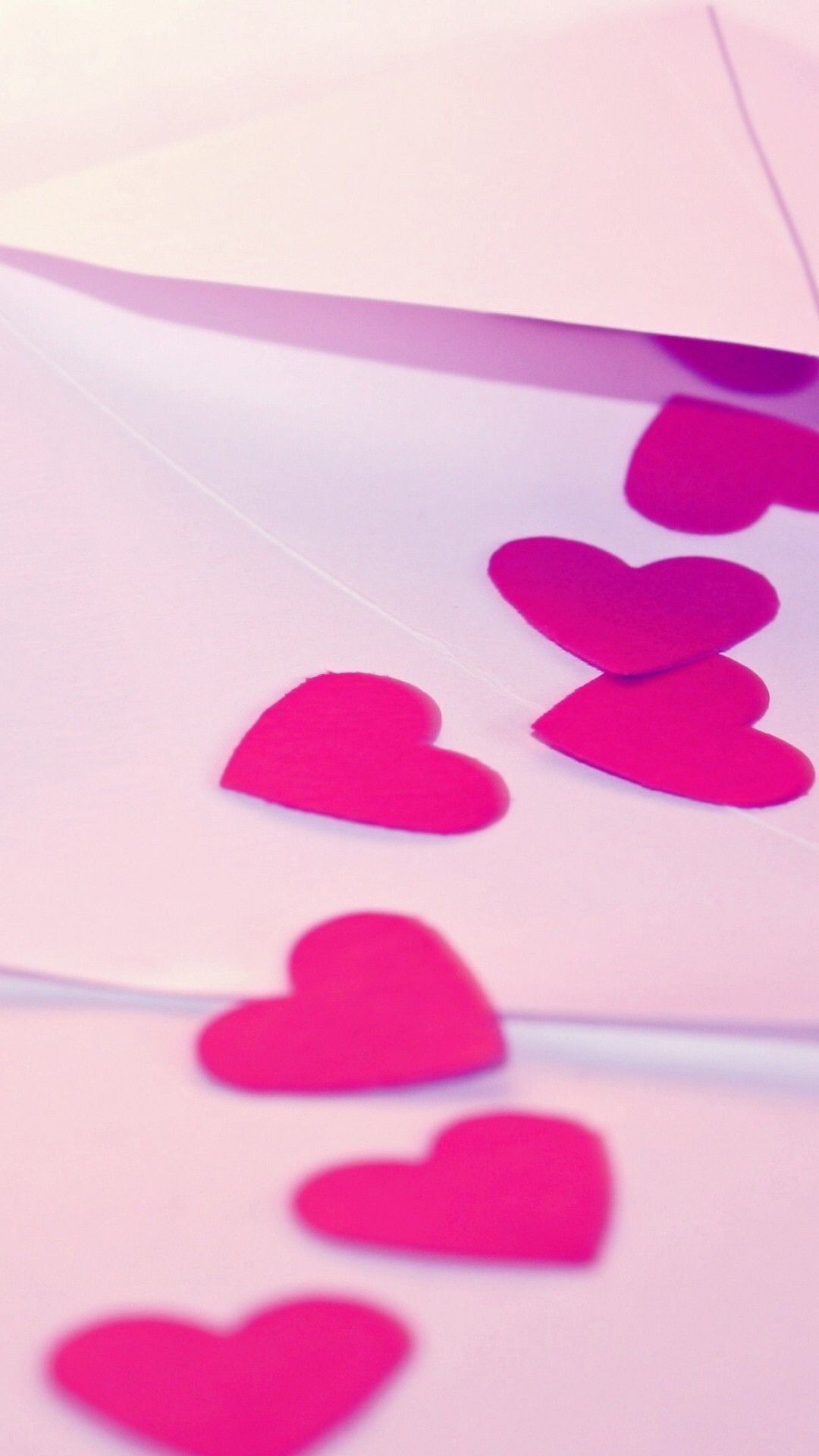 Tumblr valentines iphone wallpaper - Top 12 Love Wallpaper Iphone 6 Plus