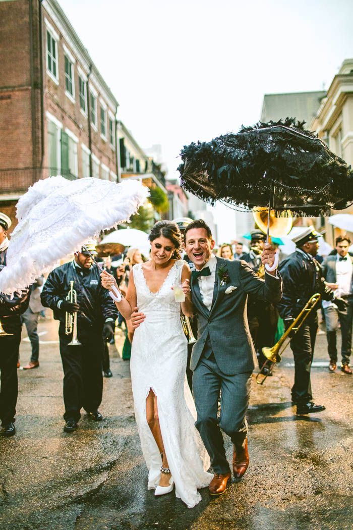 Pin On New Orleans Wedding
