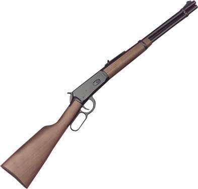 Old Western Firearms    Western Rifle  Old West Blank Firing