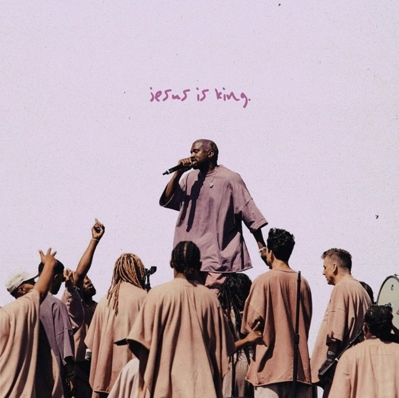 The Kanye Complex Why Yeezy Needs A Boost We Are The Daughters Kanye West Albums Kanye West Wallpaper Jesus Is King Kanye