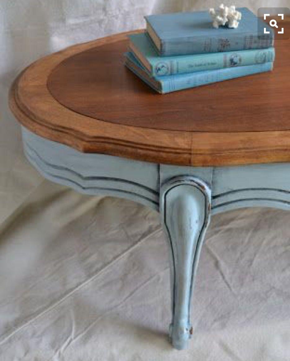 Pin de Jennifer Huff en Table DIY   Pinterest