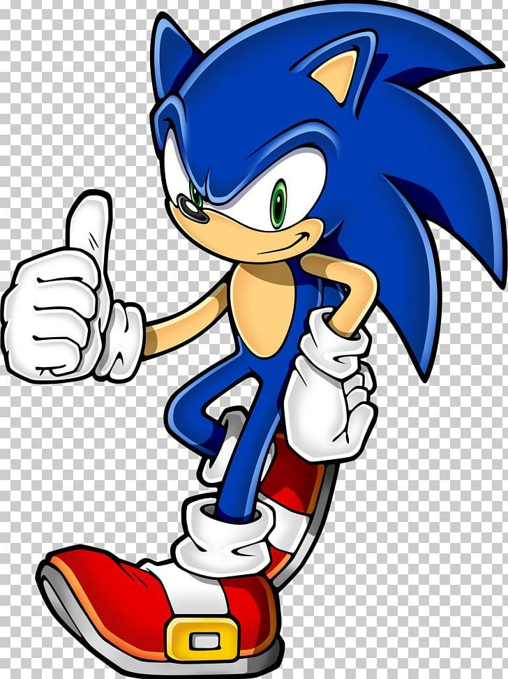 Sonic The Hedgehog 3 Sonic Battle Sonic Riders Sonic Dreams Collection Png Artwork Beak Cartoon Download Fictional Sonic Art Hedgehog Art Hedgehog Movie