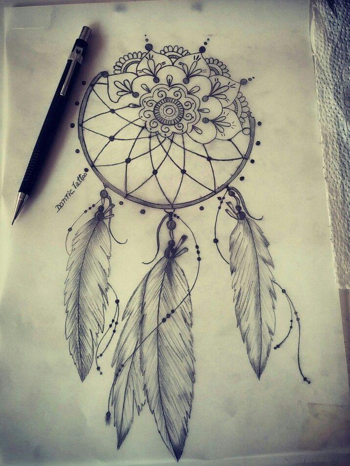 """497 gegerbt, 7 Kommentare - Taizane ☆ Tai ☆ (@taizane_arte) auf Instagram: """"Mit Liebe für einen besonderen Kunden gemacht #tattoo #Zeichnung #taizane # ... -  - #tattooideen"""