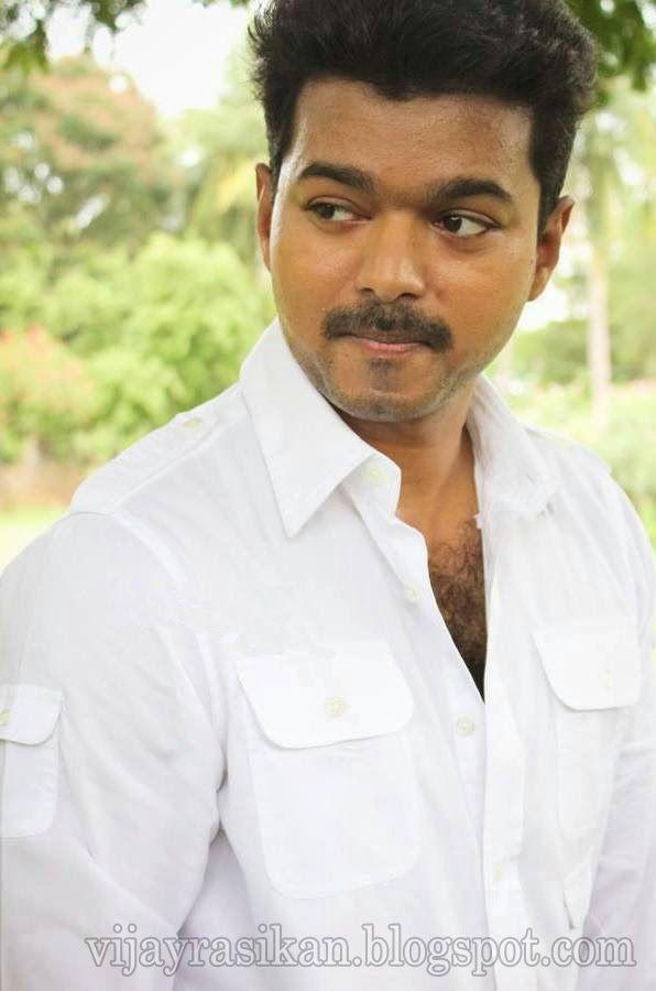 Vijay Rasikan Vijay Hairstyle Photos In Various Movies Cute Actors Actor Photo Vijay Actor