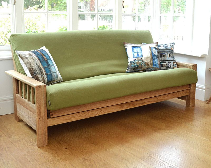 Futon Couch Covers