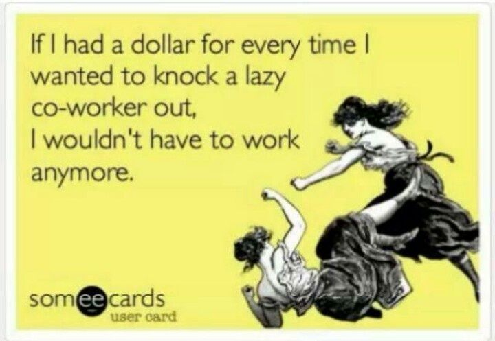 Funny Work E Cards | Funny eCards