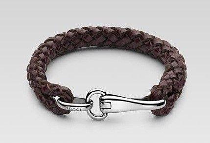outlet in vendita comprare a buon mercato ultimo sconto I bracciali da uomo più belli. Sarebbe un regalo perfetto ...