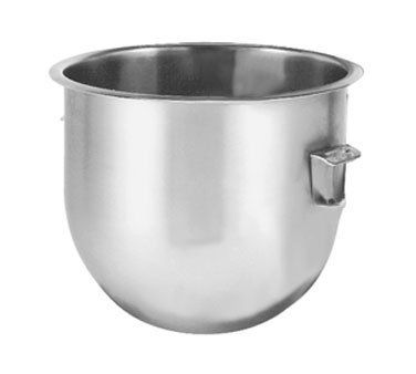 Hobart Bowl Sst340 40 Qt By Hobart 1238 55 40 Qt Bowl With Images Stainless Steel Mixing Bowls Mixing Bowls