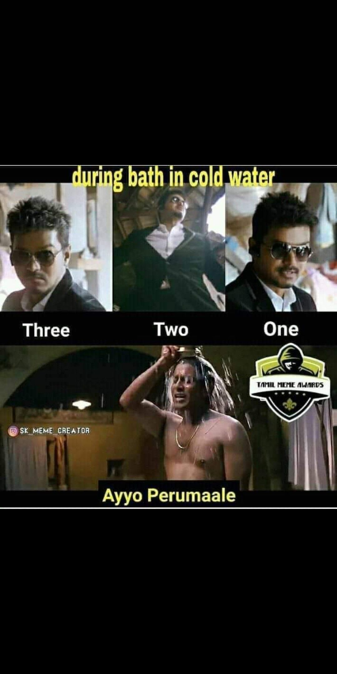 Pin By Shaaa On Tamil Funny Memes Harry Potter Memes Hilarious Tamil Funny Memes Memes