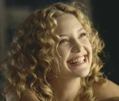Little Ms Rock N Roll Makeup How To Get Kate S Look Manic Pixie Dream Girl Kate Hudson Kate Hudson Hair