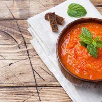 Soupe minceur : 5 recettes de soupes de légumes pour maigrir #crockpot soup #easy soup #légumes #Maigrir #minceur #Crockpot #crockpot soup #easy soup #légumes #Maigrir #Minceur #potato soup #pour #recettes #Soup #soup healthy #soup recipes #soupe #soupe froide #soupe legumes #soupe minceur #soupe potimarron #soupes #soupedetoxminceur