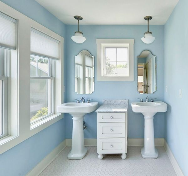 Pictures Of Bathroom Pedastal Sinks Bathroom Storage Pedestal - Bathroom pedestal sink storage cabinet for bathroom decor ideas
