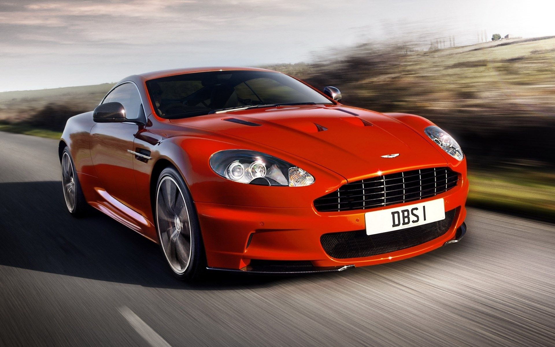 px aston martin dbs backround Full HD Backgrounds by