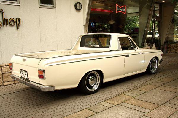 mooneyes cars for sale 1970 toyota crown 1jz pick up truck inspiration cars toyota och. Black Bedroom Furniture Sets. Home Design Ideas