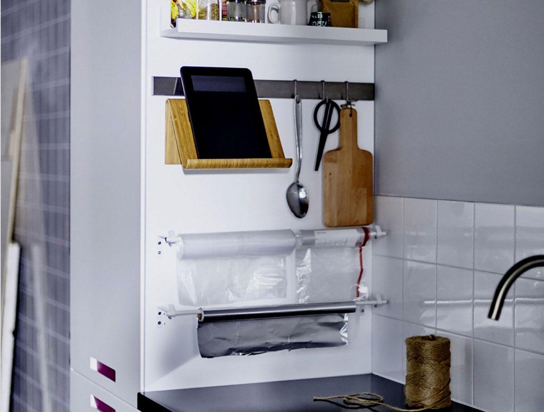 Hermosa Apartamento Almacenaje De La Cocina Terapia Embellecimiento ...
