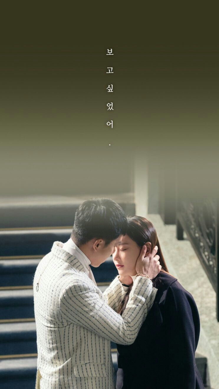 Ohyeonseo Hwayugi Akoreanodyssey Leeseunggi Dramas Melhores