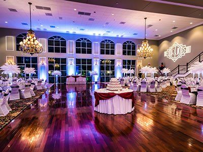 South Side Chicago Wedding Venues Weddings Banquet Halls Southwest Suburbs