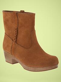 Kids Clothing  Girls Clothing  Shoes  c18d5f5dd8885